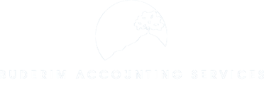 Buderim Accounting Services
